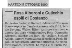 1990-ottobre-9-Giornale-di-Sicilia