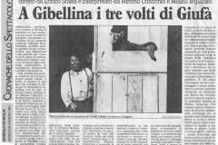 1991-agosto-29-Giornale-di-Sicilia