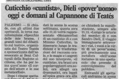 1991-dicembre-12-Giornale-di-Sicilia