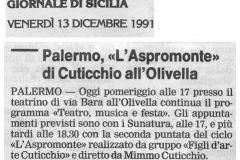 1991-dicembre-13-Giornale-di-Sicilia