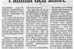 1991-dicembre-2-Giornale-di-Sicilia