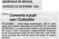 1991-dicembre-20-Giornale-di-Sicilia