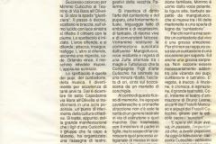 1991-dicembre-20-TV-Palermo
