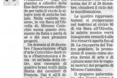 1991-dicembre-5-Giornale-di-Sicilia