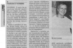 1991-dicembre-8-LORA-01