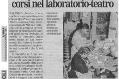 1991-dicembre-8-LORA-02