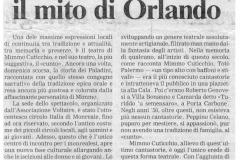 1991-gennaio-3-la-Sicilia