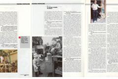 1991-gennaio-Cronache-parlamentari-siciliane-01