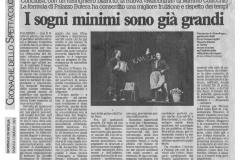 1991-giugno-1-Giornale-di-Sicilia_Macchina-dei-sogni