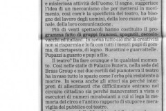 1991-giugno-12-la-Sicilia_Macchina-dei-sogni