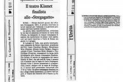 1991-giugno-16-Gazzetta-de-l-Mezzogiorno_Unita