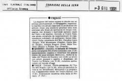 1991-giugno-3-Corriere-della-Sera
