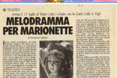 1991-luglio-17-Repubblica