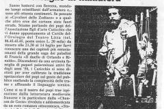 1991-luglio-4-Vivimilano