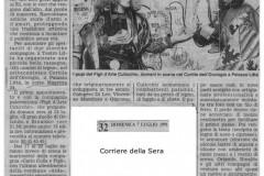 1991-luglio-7-Corriere-della-Sera