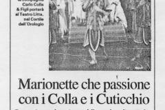 1991-luglio-7-Repubblica