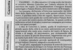 1991-maggio-25-Gazzetta-del-Sud_Macchina-dei-sogni