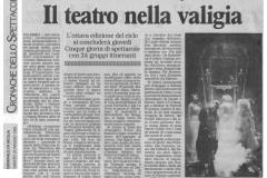 1991-maggio-25-Giornale-di-Sicilia_Macchina-dei-sogni