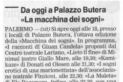 1991-maggio-26-Giornale-di-Sicilia_Macchina-dei-sogni