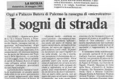 1991-maggio-26-la-Sicilia_Macchina-dei-sogni
