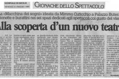 1991-maggio-31-Giornale-di-Sicilia_Macchina-dei-sogni