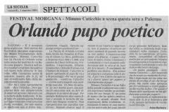 1991-marzo-1-la-Sicilia