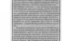 1991-marzo-13-la-Sicilia