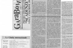1991-settembre-30-GaraBombo