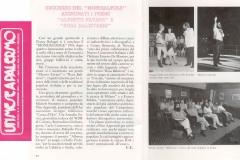 1991-settembre-Un-mese-a-Palermo