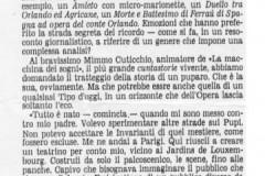 1992-agosto-24-il-Tempo_Macchina-dei-sogni