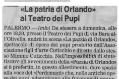 1992-aprile-24-Giornale-di_Sicilia