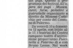 1992-aprile-4-Giornale-di_Sicilia