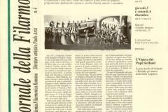 1992-dicembre-il-Giornale-della-filarmonica