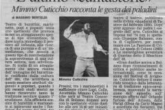 1992-febbraio-20-Alto-Adige-01