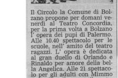 1992-febbraio-20-Alto-Adige-02