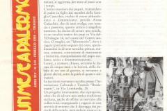 1992-febbraio-Un-Mese-a-Palermo