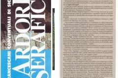 1992-gennaio-febbraio-Ardori-Serafici