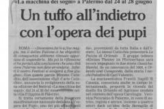 1992-giugno-16-la-Sicilia_Macchina-dei-sogni