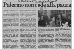 1992-giugno-18-Umanita_Macchina-dei-sogni