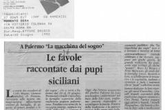 1992-giugno-20-Momento-Sera_Macchina-dei-sogni