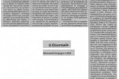 1992-giugno-24-il-Giornale_Macchina-dei-sogni