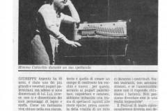 1992-giugno-24-il-Tempo_Macchina-dei-sogni