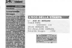 1992-giugno-26-Eco-di-Bergamo_Macchina-dei-sogni