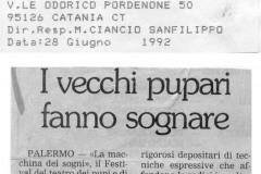 1992-giugno-28-la-Sicilia_Macchina-dei-sogni