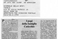 1992-giungo-26-Giornale-dello-spettacolo_Macchina-dei-sogni