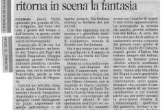 1992-giungo-28-Giornale-di-Sicilia_Macchina-dei-sogni