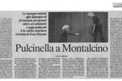 1992-luglio-10-Repubblica