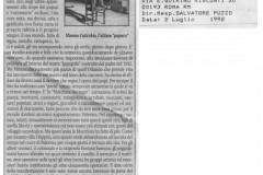 1992-luglio-2-Qui-Giovani_Macchina-dei-sogni