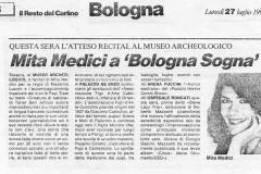 1992-luglio-27-il-Resto-del-Carlino