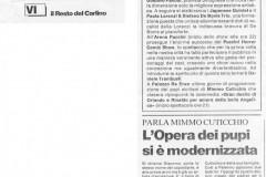 1992-luglio-30-il-Resto-del-Carlino